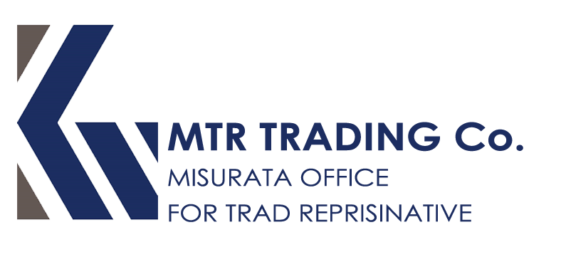 MTR TRADING Co.